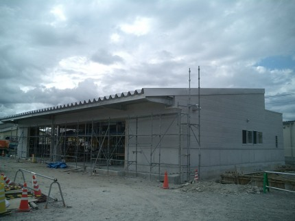 建築工事業1